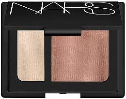 Parfumuri și produse cosmetice Fard de obraz - Nars Contour Blush