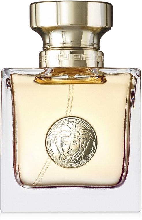 Versace Pour Femme - Apa parfumată