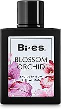 Parfumuri și produse cosmetice Bi-es Blossom Orchid - Apă de parfum