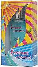 Parfumuri și produse cosmetice Chat D'or Essence Of Thailand - Apă de parfum