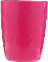Parfumuri și produse cosmetice Suport pentru periuțe de dinți, 9541 - Donegal Bathroom Cup