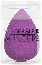 Parfumuri și produse cosmetice Burete pentru machiaj - Wunder2 Wunderblend