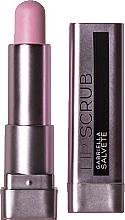 Parfumuri și produse cosmetice Balsam-scrub pentru buze - Gabriella Salvete Lip Balm Scrub