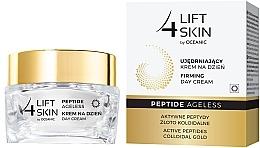 Parfumuri și produse cosmetice Cremă de zi pentru față - Lift4Skin Peptide Ageless Day Cream