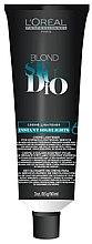 Parfumuri și produse cosmetice Cremă pentru păr - L'Oreal Professionnel Blond Studio Instant Highlights Lightening Cream