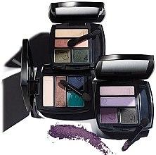 Fard de ochi în patru culori - Avon True Color Eyeshadow Quad — Imagine N4
