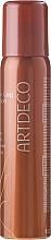 Parfumuri și produse cosmetice Autobronzant pentru picioare - Artdeco Spray on Leg Foundation