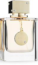 Parfumuri și produse cosmetice Armaf Club De Nuit - Apă de parfum