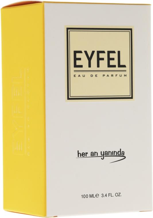 Eyfel Perfume W-108 - Apă de parfum