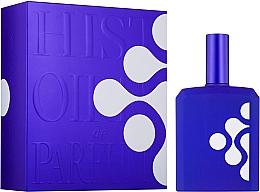 Parfumuri și produse cosmetice Histoires de Parfums This Is Not A Blue Bottle 1.4 - Apă de parfum