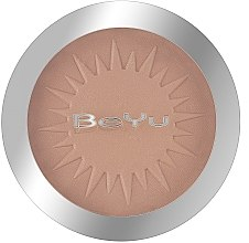 Parfumuri și produse cosmetice Pudră compactă bronzantă - BeYu Sun Powder