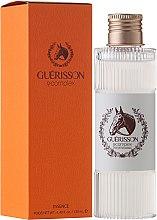 Parfumuri și produse cosmetice Esență pentru față - Guerisson 9 Complex Essence