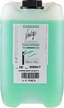 Parfumuri și produse cosmetice Șampon neutru Mentă - Vitality's