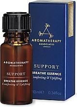 Parfumuri și produse cosmetice Amestec de uleiuri esențiale - Aromatherapy Associates Support Breathe Essence