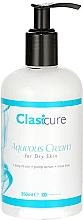 Parfumuri și produse cosmetice Cremă hidratantă pentru corp - Cyclax Clasicure Aqueous Cream