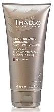 """Parfumuri și produse cosmetice Cremă pentru corp """"Indocean"""" - Thalgo Indoceane Silky Smooth Cream"""