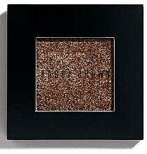 Parfumuri și produse cosmetice Fard de pleoape - Bobbi Brown Sparkle Eye Shadow