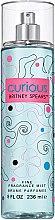 Parfumuri și produse cosmetice Britney Spears Curious - Spray parfumat pentru corp