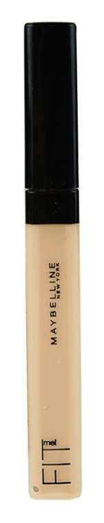 Corector-anticearcăn lichid - Maybelline Fit Me Concealer