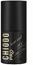 Parfumuri și produse cosmetice Bază pentru gel-lac - Chiodo Pro Base EG