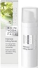 Parfumuri și produse cosmetice Ser intensiv pentru față - Artdeco Intensive Lifting Serum