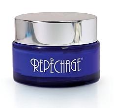 Parfumuri și produse cosmetice Cremă hidratantă de față - Opti-Firm Lift Cream Daytime Moisturizer