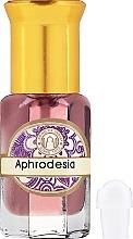 Parfumuri și produse cosmetice Parfum - Song of India Aprodesia