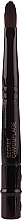 Parfumuri și produse cosmetice Pensulă pentru machiaj - Laura Mercier Secret Camouflage Perfectly Shaped Pull Apart Brush