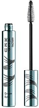 Parfumuri și produse cosmetice Rimel pentru gene luni - Make Up Factory Mascara Dream Eyes