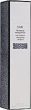 Parfumuri și produse cosmetice Șampon-exfoliant pentru păr - Oribe The Cleanse Clarifying Shampoo