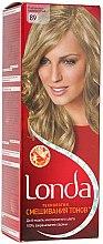 Parfumuri și produse cosmetice PREȚ REDUS Vopsea de păr - Londa Color Blend*