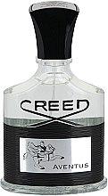 Parfumuri și produse cosmetice Creed Aventus - Apă de parfum (tester cu capac)