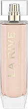 Parfumuri și produse cosmetice La Rive Sweet Woman - Apă de parfum