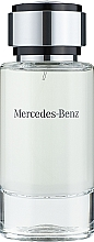 Parfumuri și produse cosmetice Mercedes-Benz Mercedes-Benz For Men - Apa de toaletă
