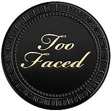 Parfumuri și produse cosmetice Pudră de față - Too Faced Born This Way Powder