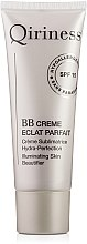 Parfumuri și produse cosmetice BB-cream - Qiriness BB Cream Illuminating Skin Beautifier