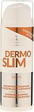 Parfumuri și produse cosmetice Concentrat intensiv pentru corp - Farmona Professional Dermo Slim Intensively Concentrate
