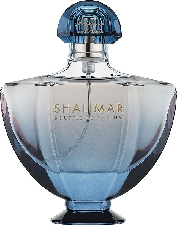 Guerlain Shalimar Souffle de Parfum - Apă de parfum