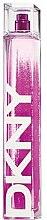 Parfumuri și produse cosmetice Donna Karan DKNY Women Summer 2017 - Apă de toaletă (Tester cu capac)