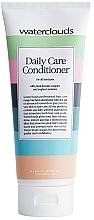 Parfumuri și produse cosmetice Balsam pentru îngrijirea zilnică a părului - Waterclouds Daily Care Conditioner