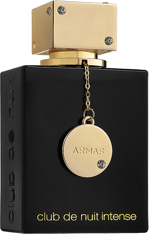 Armaf Club De Nuit Intense Woman - Apă de parfum