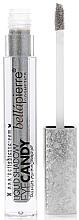 Parfumuri și produse cosmetice Fard lichid pentru pleoape - Bellapierre Liquid Eye Candy