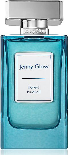 Jenny Glow Forest Bluebell - Apă de parfum