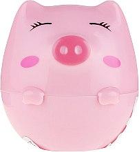 Parfumuri și produse cosmetice Balsam de buze Pig & Panda - Martinelia Pig & Panda Lip Balm Waterlemon