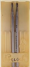 Parfumuri și produse cosmetice Router, 45-517 - Alessandro International Frez