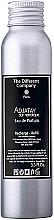 Parfumuri și produse cosmetice The Different Company Adjatay Cuir Narcotique Refill - Apă de parfum