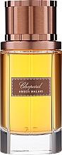 Parfumuri și produse cosmetice Chopard Amber Malaki - Apă de parfum