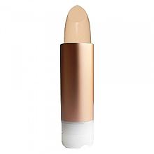 Parfumuri și produse cosmetice Concealer pentru față - ZAO Concealer refill (rezervă)