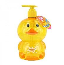 Parfumuri și produse cosmetice Gel de duș - Chlapu Chlap Bath & Shower Gel