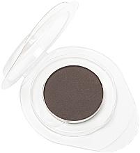 Parfumuri și produse cosmetice Fard pentru spâncene - Affect Cosmetics Eyebrow Shadow Shape & Colour (bloc de rezervă) )